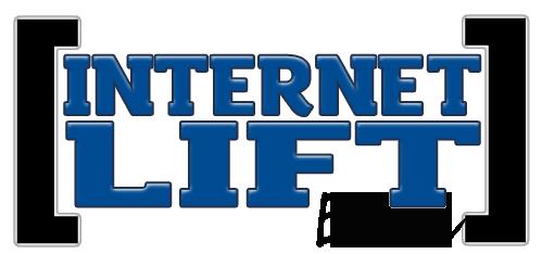Интернет лифт -это полезный БЛОГ