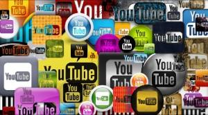 shapka-youtube