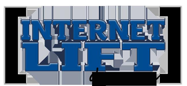 Интернет лифт - Форум