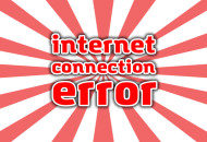internet-connection-error-v-brausere