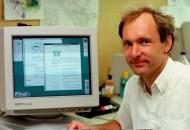 Тим Бернерс-ли книга интернет как социальный лифт
