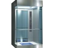 интернет лифт
